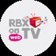 Logo Roubaix on TV